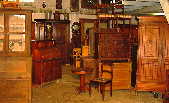 fachhandel f r antike biedermeier m bel in kirschbaum. Black Bedroom Furniture Sets. Home Design Ideas