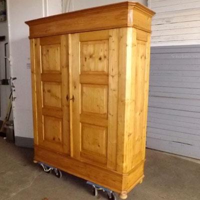 fachhandel f r antike m bel und vintage. Black Bedroom Furniture Sets. Home Design Ideas